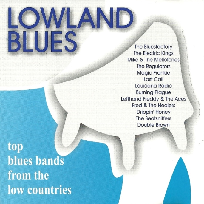 Lowland Blues
