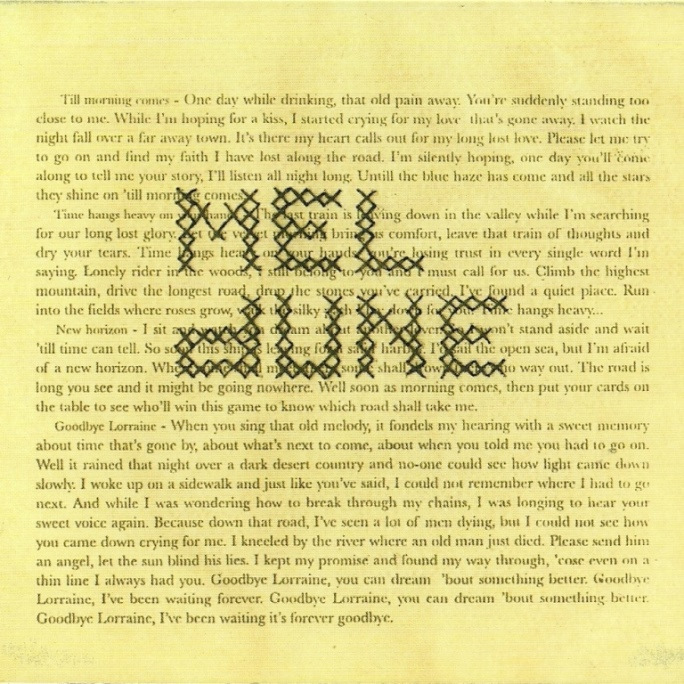 Mel Dune