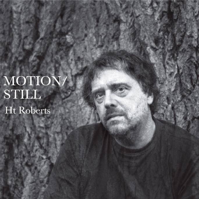 Motion/Still