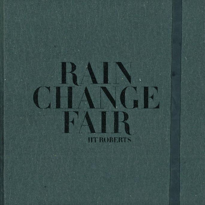 Rain Change Fair