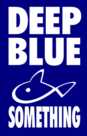 Deep Blue Something