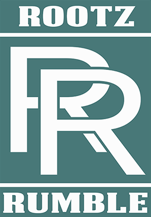 Rootz Rumble